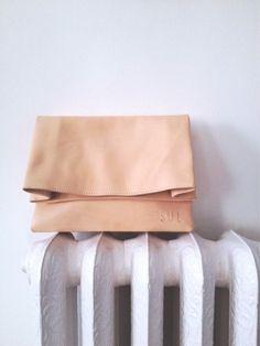 Pacote bag | photo Dê Duarte Osório