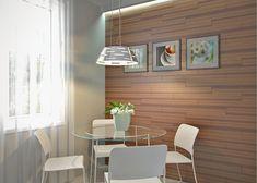 оформление стен кухни: 23 тыс изображений найдено в Яндекс.Картинках
