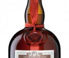 Grand Marnier narancslikőr Grand Marnier, Wine, Drinks, Bottle, Drinking, Beverages, Flask, Drink, Jars