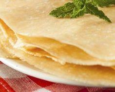 Crêpes sans gluten : http://www.fourchette-et-bikini.fr/recettes/recettes-minceur/crepes-sans-gluten.html