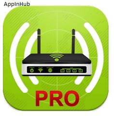 Home Wifi Alert Pro v8.5 Crack has Displays IP address, MAC address, Display name, and allows you toput image for each device.
