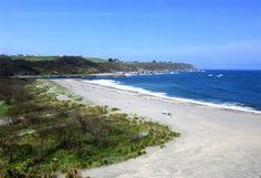 playa-navia-asturias