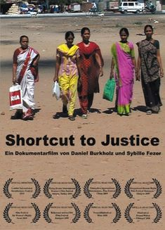 Shortcut to Justice Glasgow, Seoul, Off Shoulder Crop Top, London, T Shirts For Women, Clothes For Women, Civil Rights, Great Movies, Human Rights