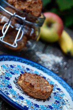 Puur & Lekker leven volgens Mandy: Ontbijt koekjes