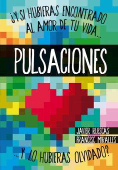 EL LIBRO DE ALE : PULSACIONES POR JAVIER RUESCAS Y FRANCESC MIRALLES