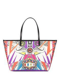 etro multicoloured shopper bag 162p1d08820878000 11
