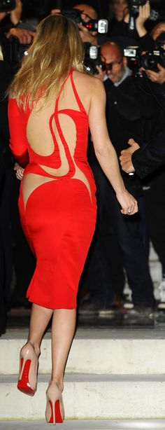 Kate Hudson - najizazovnije izdanje dosad - www.gloria.hr