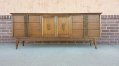 1000 Images About Bedroom Furniture On Pinterest Danish Modern Mid Century Modern And Mid