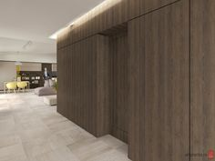 House Interior Design - Entrance - Oradea, Romania by Artprenta Studio www.artprenta.ro
