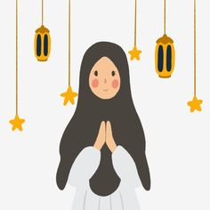 Background Banner, Geometric Background, Poster Ramadhan, Muslim Celebrations, Ramadan Poster, Ramadan Images, Ramadan Lantern, Islamic Cartoon, Anime Muslim