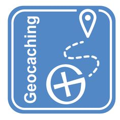 Home page for Kingsbridge Guide Unit part of Girlguiding UK Map Skills, Geocaching, Girl Guides, Badges, The Unit, Badge