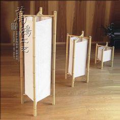 日式竹艺灯 http://item.taobao.com/item.htm?spm=a1z10.3-c.w4002-4436033365.33.dmsT7p