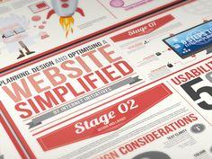 Website_simplified_infographics_dribbble