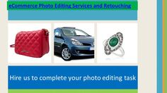 Photo Background Removal Services to Cut Out the Background from Photos