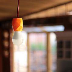 http://fichier3d.fr/top-15-des-lampes-imprimees-en-3d/ 03_copie