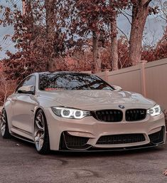 Bmw, Wallpapers, Vehicles, Board, Dream Cars, Wallpaper, Car, Backgrounds, Planks