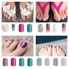 Proven targeted nutritional supplements, amazing nail designs, and unmatched opportunities for a home-based business. Facebook Party, Jamberry Nails, Nail Wraps, Paint Party, Simple Nails, Free Samples, Fun Nails, Free Gifts, Nail Designs