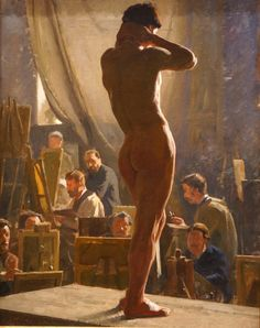 LAURITS TUXEN-