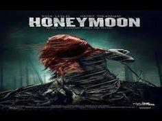 Filme Honeymoon - Filme de terror dublado