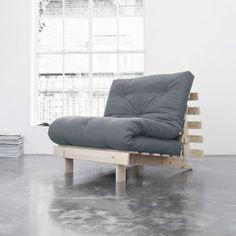 Super Genius Cool Tips: Queen Futon futon design rugs.Small Futon Tiny Homes white futon furniture. Ikea Futon, Futon Diy, Murphy-bett Ikea, Cama Ikea, Futon Bedroom, Futon Chair, Futon Mattress, White Futon, Ideas