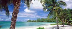Cayman Islands wedding location