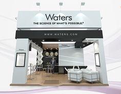 WATERS_JOB