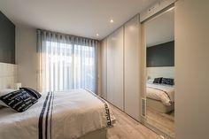 17-dormitorio-reformas-paris