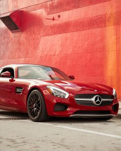 Wanna take a ride with me? Photo by Steven Sampang (www.stevensampang.com) for #MBphotopass via @mercedesbenzusa  [Mercedes-AMG GT S | Fuel consumption combined: 9.6–9.4 l/100km | combined CO₂ emissions: 224–219 g/km | http://mb4.me/efficiency_statement]
