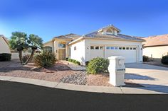 #chandlerazrealestate - search Chandler AZ homes for sale #thekolbteam