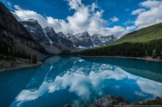 rocky-mountains-of-canada-08