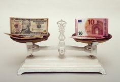 Dólar ganha força em mais um dia confuso em Brasília - http://po.st/lcAPDQ  #Economia - #Dólar-Hoje, #Euro, #Moedas
