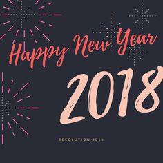 Komitmen dan Pencapaian Target 2018 - OKAPI NOTE