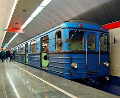 Travel Europe – The Home of Culture – Europe – Visit it and you will love it! Trains, Metro Rail, Metro Subway, Old Train Station, Hungary Travel, Live Picture, U Bahn, Commercial Vehicle, Budapest Hungary