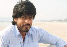 Great News! Shahrukh Khan's Tv Serial 'Circus' Retelecast On Doordarshan (फिर टीवी पर 'सर्कस' करेंगे शाहरुख खान!)