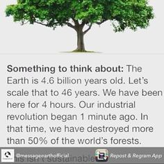 Food for thought #ECOthisEU