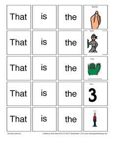 Worksheets Th Sound Worksheets printable phonics worksheets and lesson plans th sound phoneme sentences visit us www gr8speech com