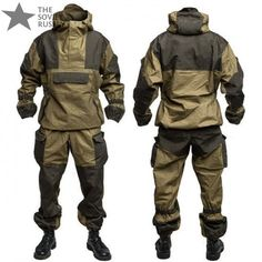 Gorka 4 Army Surplus Store, Army Navy Store, Military Surplus, Military Style, Zbrush, Tactical Uniforms, Tactical Vest, Tactical Knife, Hunting Suit