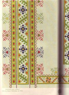 Latvian ornaments & charts - Monika Romanoff - Picasa Albums Web
