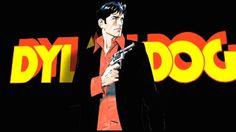 Cinque grandi disegnatori di Dylan Dog
