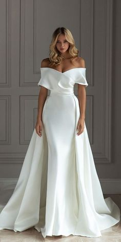Black Wedding Dresses, Princess Wedding Dresses, Boho Wedding Dress, Bridal Dresses, Simple Elegant Wedding Dress, Civil Wedding Dresses, Gown Wedding, Wedding Dressses, Fall Wedding