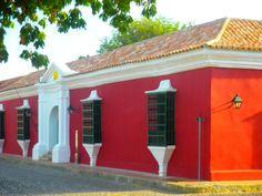 casas coloniales de maracaibo - Buscar con Google