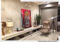Home em tons claros com destaque para o revestimento calacata. Lindo ambiente do Studio Santa Rosa para a Mostra Artkasa 2016. - Ad http://ift.tt/1U7uuvq arqdecoracao arqdecoracao @arquiteturadecoracao @acstudio.arquitetura  #arquiteturadecoracao #olioliteam #interiores #design #home #world #perfect #photooftheday #instago #decoracao #construcao #instadecor #architecture #instamood #arquiteta #love #decor #arquitetura #instadaily #homestyle #beautiful #top #amazing #igers #adsala #sala…