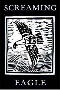 2011 Screaming Eagle Cabernet Sauvignon