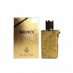 225 Dubai Aromas Parfumuri Arabesti Images In 2019 Dubai