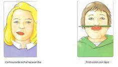 El conocimiento de las estructuras que intervienen en el habla como loson órganos fonoarticulatorios (en adelante OFA) permiten al niño desc...