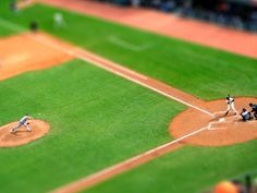 All upcoming events of Baseball for today and season 2016/2017. Baseball schedule tonight, fixtures, next events - InetBetting