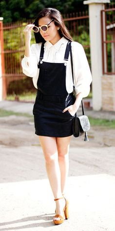 complete range of articles compare price new high 31 Best jumper dresses images | Jumper dress, Pinafore dress ...
