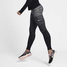 Nike Pro HyperWarm Women's Training Tights #ad