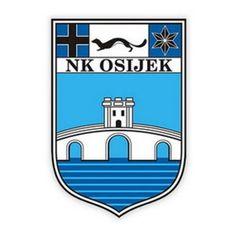 Image Result For Futbol Nk Osijek