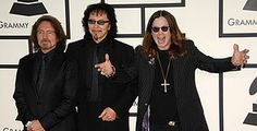 BLACK SABBAT NEWS go to: http://goo.gl/ZPMe22 #metal #blacksabbat #music #news #musicnews #rock #metal #heavymetal